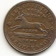 Picture-of-Hard-Times-Tokens-HT-34 Reverse