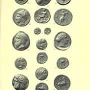 Pages from Historical Greek Coins - Hill_Page_2