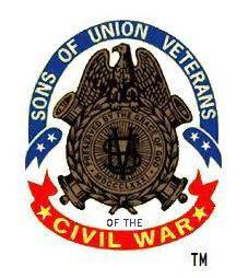 Sons of the Union Veterans of the Civil War