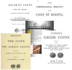picture-of-greek-books-on-coins