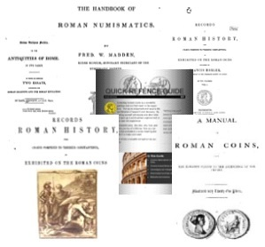 pictures-of-roman-coin-books