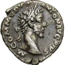 Commodus-RIC-66-obverse
