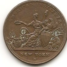 Hard-Times-Tokens-HT-155