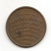 Hard-Times-Tokens-HT-155 Reverse