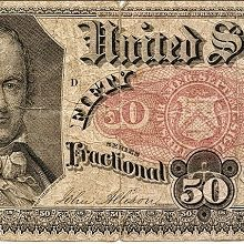 fractional-currency-50-cent