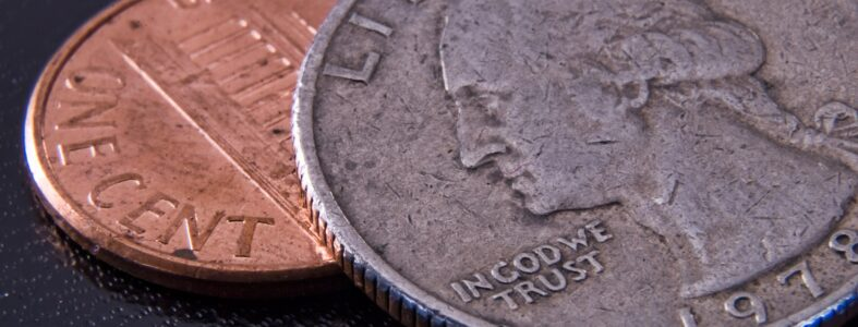 True Value of Coin Collecting